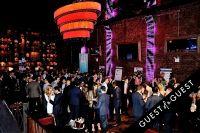 Minds Matter Soiree 2014 - VIP area #218