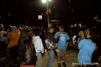 Jagermeister Halloween 2009 #382