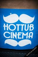 Crowdtilt Presents Hot Tub Cinema #2