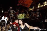 Jagermeister Halloween 2009 #385