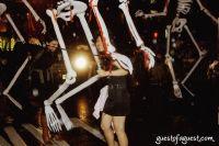 Jagermeister Halloween 2009 #386