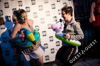 Crowdtilt Presents Hot Tub Cinema #52