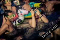 Crowdtilt Presents Hot Tub Cinema #60