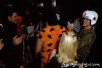 Jagermeister Halloween 2009 #389