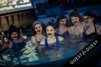 Crowdtilt Presents Hot Tub Cinema #86