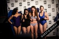 Crowdtilt Presents Hot Tub Cinema #89