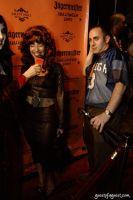 Jagermeister Halloween 2009 #392