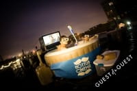 Crowdtilt Presents Hot Tub Cinema #101