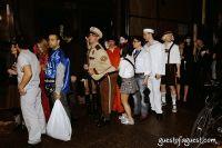 Jagermeister Halloween 2009 #396
