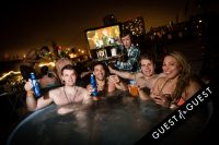 Crowdtilt Presents Hot Tub Cinema #139