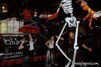 Jagermeister Halloween 2009 #397