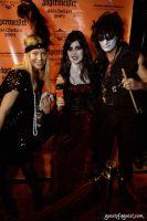 Jagermeister Halloween 2009 #398