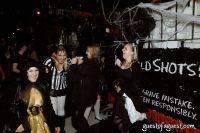 Jagermeister Halloween 2009 #399