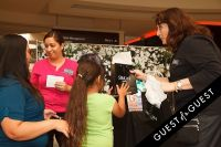 Indulge: A Stylish Treat for Moms at The Shops at Montebello #28