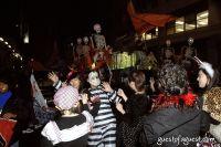 Jagermeister Halloween 2009 #400