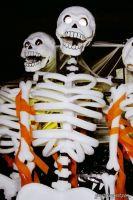 Jagermeister Halloween 2009 #401