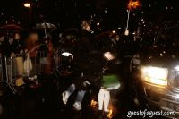 Jagermeister Halloween 2009 #404