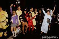Jagermeister Halloween 2009 #407