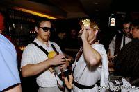 Jagermeister Halloween 2009 #410