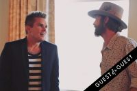 Restaurant High Summit Featuring Guy Fieri & Kimbal Musk #48