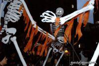 Jagermeister Halloween 2009 #416
