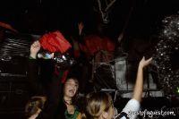 Jagermeister Halloween 2009 #422