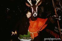 Jagermeister Halloween 2009 #423
