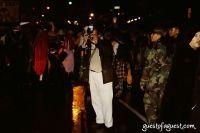 Jagermeister Halloween 2009 #429