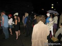 Flavorpill Halloween Party  #7