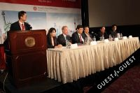 China-US Business Forum 2014 #20