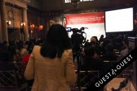 China-US Business Forum 2014 #63