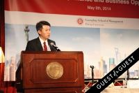 China-US Business Forum 2014 #67