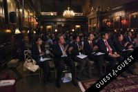 China-US Business Forum 2014 #87