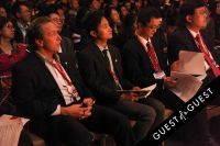 China-US Business Forum 2014 #90