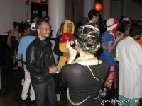 Flavorpill Halloween Party  #51