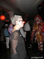 Flavorpill Halloween Party  #67