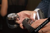Haute Living and Westime Present HYT Novelties from Baselworld #60