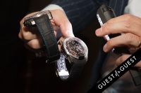 Haute Living and Westime Present HYT Novelties from Baselworld #61