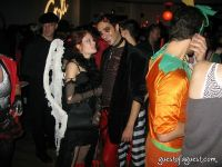 Flavorpill Halloween Party  #100