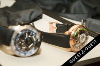 Haute Living and Westime Present HYT Novelties from Baselworld #104