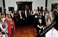 PCCHF 9th Anniversary Benefit Gala #4