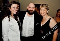 PCCHF 9th Anniversary Benefit Gala #12