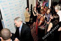 PCCHF 9th Anniversary Benefit Gala #14