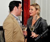 PCCHF 9th Anniversary Benefit Gala #28