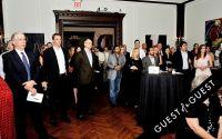 PCCHF 9th Anniversary Benefit Gala #48