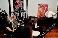 PCCHF 9th Anniversary Benefit Gala #49