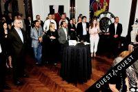 PCCHF 9th Anniversary Benefit Gala #50