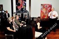 PCCHF 9th Anniversary Benefit Gala #51