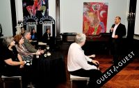 PCCHF 9th Anniversary Benefit Gala #53