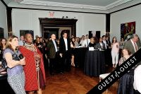 PCCHF 9th Anniversary Benefit Gala #71